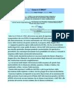 Cosa è il DNA_Fabio Terragni.docx