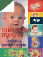 libro de 1-3 años
