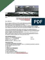 Finite Element Methods Question Bank (1)
