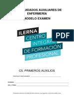 Modelo+examen+1S1718++1