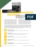 ARQ Socioeconomicamente Grupo 20 Franco Gomez Molano