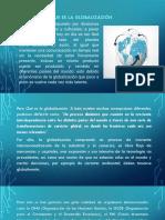la_globalización[1].pdf