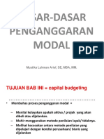 dasar-penganggaran-modal-capital-budgeting.pptx