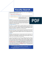 Faculty Search Ad December11 2018