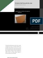 Reyes_Narvaez_Sergio_Enrique.pdf