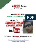 4 Optimasi Channel Name Youtube.pdf