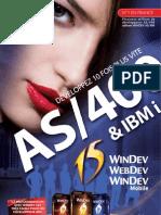 windev-as400-et-ibm-i