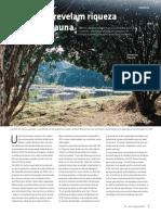 web_7-14.pdf