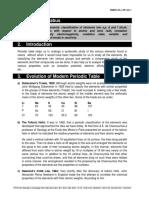 1JuxN080kcdSg6TjI5HDkv4_sUA66mEbg.pdf