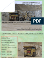 camion785c-130802190523-phpapp02 (1).pdf