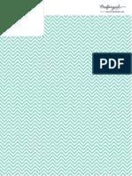 b-papel-decochevron.pdf