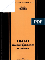 Ion_Bria-Tratat_de_Teologie_Dogmatica_si_Ecumenica.pdf