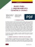 NR38510.pdf