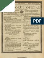 Monitorul_Oficial_16_noiembrie_1927_-_Mo.pdf