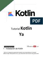 Tutorial_Kotlin.pdf
