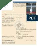 FRKT PWE 14-4 - An Expanding Bridge