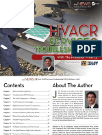 HVAC service troubleshooting.pdf