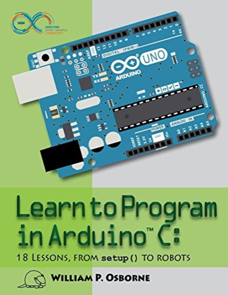 DIY TO-220 6V 1,5A Pi Arduino Lot de Régulateur de tension positive L7806
