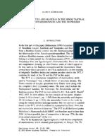 David-Gordon-White-Kiss-of-the-Yogini pdf