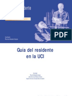 Guia residentes UCI