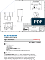 Everlight Itr20001 t f316 Sb[1]