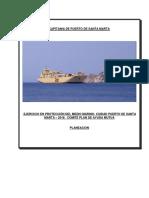 Plan Ejercicio PAM-2018 (1)