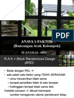 06- RAK.pptx