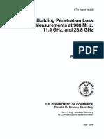 94-306_ocr.pdf