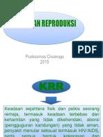 KESEHATAN REPRODUKSI REMAJA (3).ppt