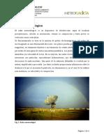 radar_es.pdf