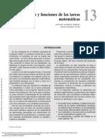 Elementos_de_didáctica_de_la_matemática_para_el_pr..._----_(Pg_243--400) (3).pdf