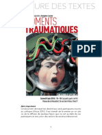 Uforca_2018_Brochure_02.pdf