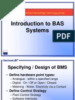 Bms Design
