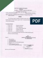 DD MCA 5 QP 6 Files Merged