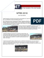 EVERNET-MTBS-2018.pdf