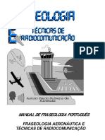 APS FRASEOLOGIA AULAS 1, 2,3 E 4 (1) (4).pdf
