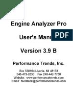 Manual Engine Analyzer Pro v3.9.pdf