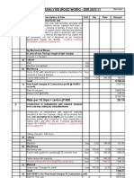 ayaz data -2010-2011-15.06