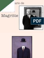 imaginario de magritte.pdf