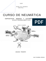 CURSO DE NEUMATICA