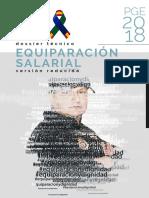 20180205 ASP Dossier Tecnico Reducido