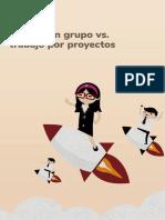 Trabajo_grupo_vs_trabajo_proyectos.pdf