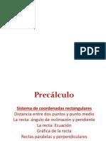 PreCal_Sem13-2017.1