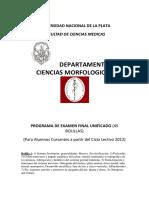 PROGRAMA_EXAMEN_FINAL_ANATOMIA_DTO._DE_CIENCIAS_MORFOLOGICAS.docx