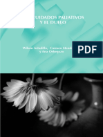 01-LOS-CUIDADOS-PALIATIVOS-Y-EL-DUELO-ASTUDILLO.pdf