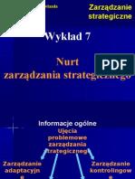 Strategia_06