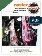 Kentmaster Catalogo Reses 2009.pdf