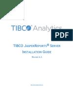 JasperReports-Server-Install-Guide.pdf