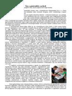 MagyarInstallateur2008_8.pdf