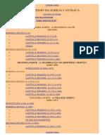 Catecismo-Igreja-Catolica-completo.pdf